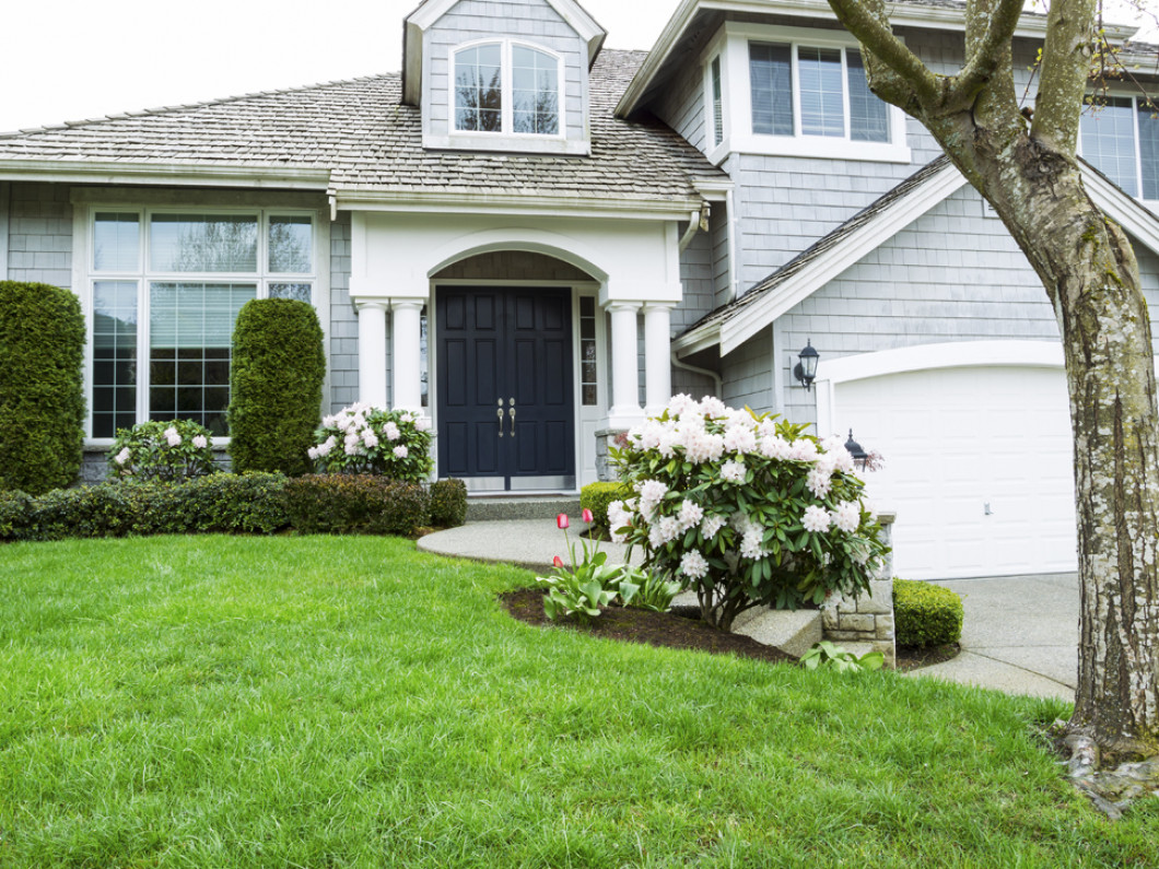 Siding Installation And Replacement Services Toms River